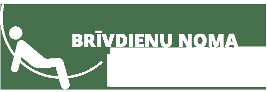 brivdienu noma logo