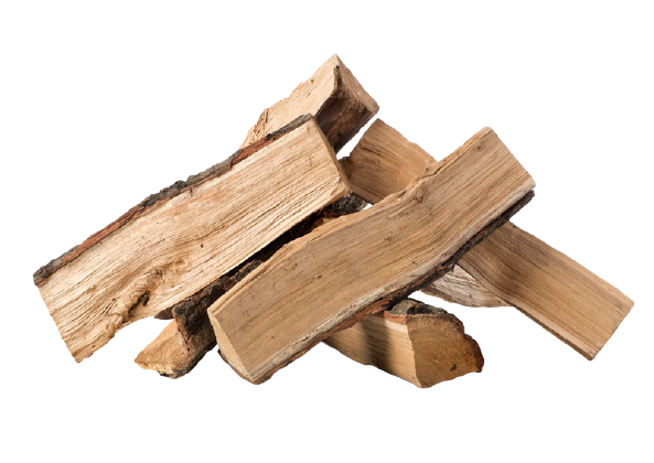 firewood product image removebg preview